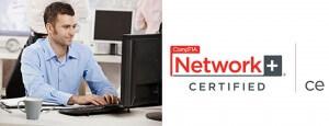 Get Certified Get Ahead CompTIA Network+