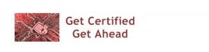 get certified femagov - 300×75