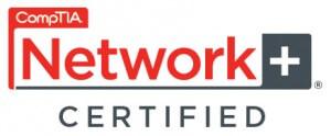Get Certified Get Ahead - Network+