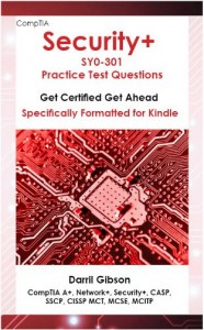 Get Certified Get Ahead Practice Test Questions