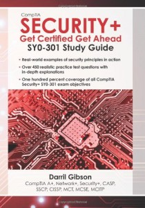 get certified 210x300 Least Privilege
